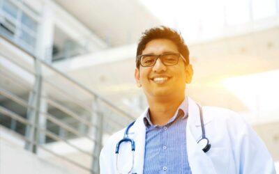 5 choses pour lesquelles vous devriez certainement voir un médecin
