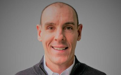 La Fondation pour la santé des hommes au Canada nomme TC Carling au poste de président et chef de la direction